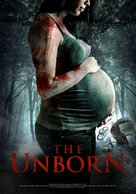 The Unborn - Movie Poster (xs thumbnail)