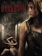 Darkroom - Movie Poster (xs thumbnail)