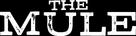 The Mule - Logo (xs thumbnail)