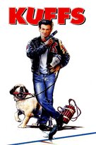 Kuffs - Movie Cover (xs thumbnail)