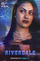 """""""Riverdale"""" - Movie Poster (xs thumbnail)"""