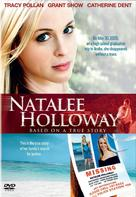 Natalee Holloway - DVD cover (xs thumbnail)