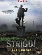 Strigoi - Blu-Ray cover (xs thumbnail)