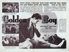 Golden Boy - poster (xs thumbnail)