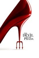 The Devil Wears Prada - Key art (xs thumbnail)