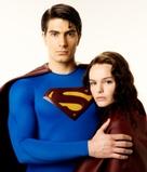 Superman Returns - poster (xs thumbnail)
