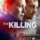 """""""The Killing"""" - Movie Poster (xs thumbnail)"""
