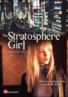 Stratosphere Girl - Movie Cover (xs thumbnail)