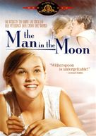 The Man in the Moon - DVD cover (xs thumbnail)
