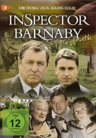 """""""Midsomer Murders"""" - German Movie Cover (xs thumbnail)"""