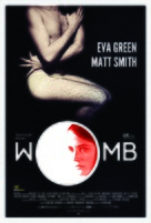 Womb - Movie Poster (xs thumbnail)