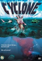 Cyclone - DVD cover (xs thumbnail)