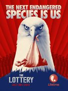 """""""The Lottery"""" - Movie Poster (xs thumbnail)"""