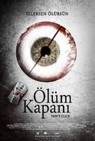Mi-hwak-in-dong-yeong-sang - Turkish Movie Poster (xs thumbnail)