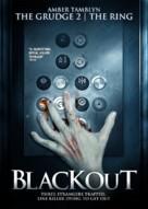 Blackout - Swedish poster (xs thumbnail)
