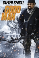A Good Man - DVD cover (xs thumbnail)