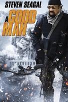 A Good Man - DVD movie cover (xs thumbnail)