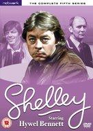 """Shelley"" - British DVD cover (xs thumbnail)"