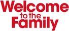 """""""Welcome to the Family"""" - Logo (xs thumbnail)"""
