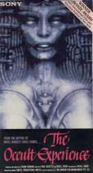 Angeli bianchi... angeli neri - VHS cover (xs thumbnail)