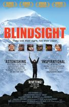 Blindsight - Theatrical poster (xs thumbnail)