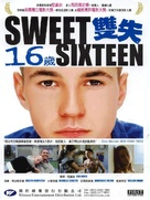 Sweet Sixteen - Chinese poster (xs thumbnail)