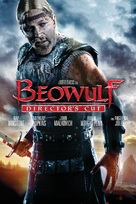 Beowulf - Movie Cover (xs thumbnail)