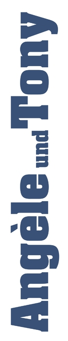 Angèle et Tony - German Logo (xs thumbnail)