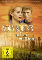Tribute - German DVD cover (xs thumbnail)