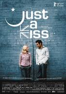 Ae Fond Kiss... - German Movie Poster (xs thumbnail)