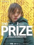El premio - Movie Poster (xs thumbnail)