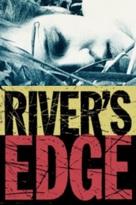River's Edge - Movie Cover (xs thumbnail)