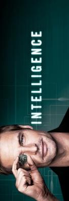"""Intelligence"" - Movie Poster (xs thumbnail)"