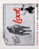 Loot - poster (xs thumbnail)