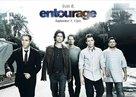 """""""Entourage"""" - poster (xs thumbnail)"""