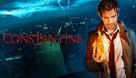 """Constantine"" - poster (xs thumbnail)"