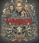 Warlock - Movie Cover (xs thumbnail)