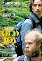 Old Joy - Movie Poster (xs thumbnail)