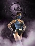 Mortal Kombat: Deception - poster (xs thumbnail)