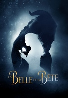 Beauty and the Beast - Movie Cover (xs thumbnail)