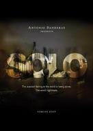 Solo - Movie Poster (xs thumbnail)