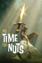 No Time for Nuts - Movie Poster (xs thumbnail)