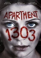 Apartment 1303 3D - Movie Cover (xs thumbnail)