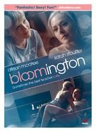 Bloomington - DVD cover (xs thumbnail)