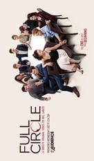 """Full Circle"" - Movie Poster (xs thumbnail)"