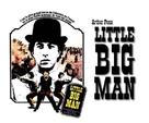 Little Big Man - Movie Poster (xs thumbnail)