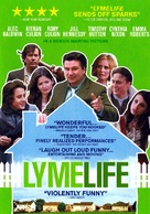 Lymelife - Movie Cover (xs thumbnail)