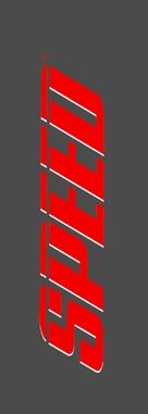 Speed - Logo (xs thumbnail)