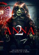 Anna 2 - Movie Cover (xs thumbnail)