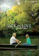Jack Goes Boating - German Movie Poster (xs thumbnail)